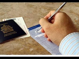 قیمت ویزای عراق برای اربعین امام حسین