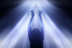 حدیث در مورد امام رضا