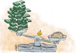 ثروتمندترین شخصیت های ایران