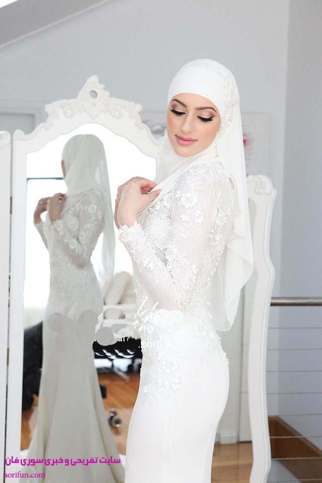 عروس وداماد