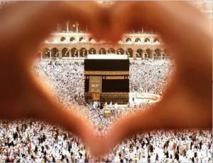 حدیث در مورد نماز _ چرا نمازبخوانیم