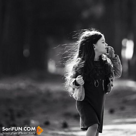 عکس بارانا بهادری