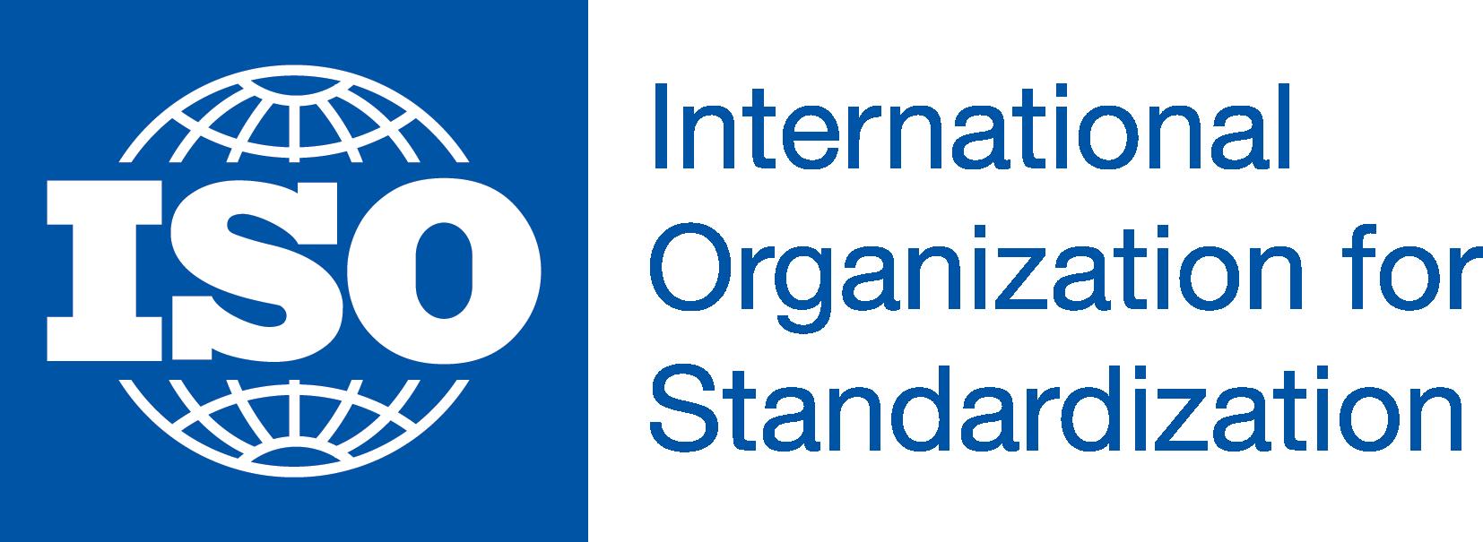 استاندارهای جهانی ISO