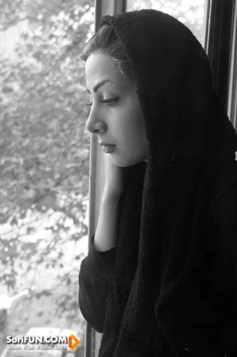 ساناز زرین مهر