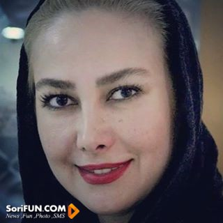اینستاگرام آنا نعمتی