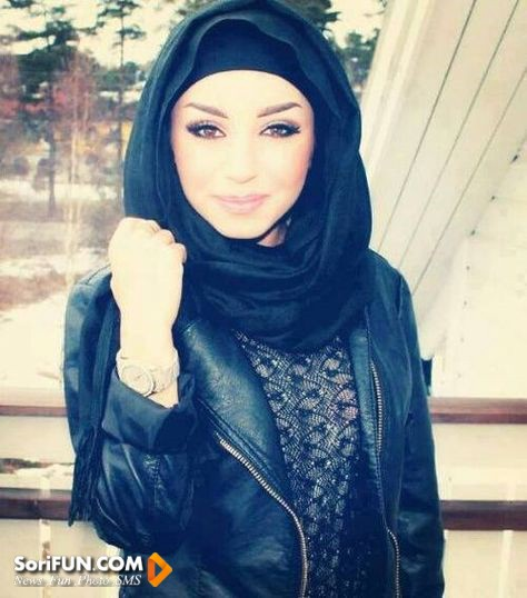 arabi-ismali-sorifun (7)