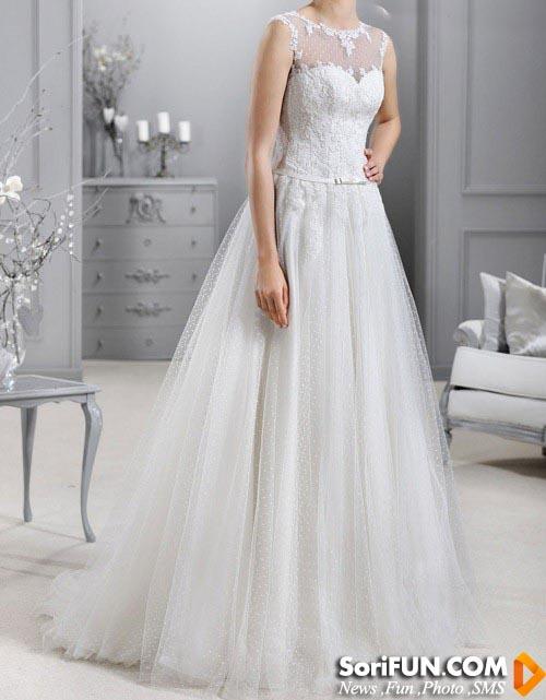 bridal_26