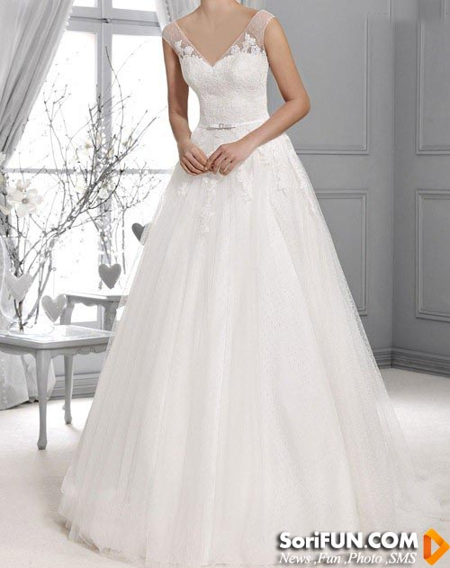 bridal_27