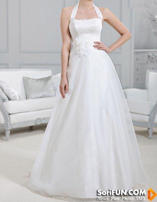 bridal_28