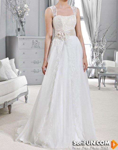 bridal_29