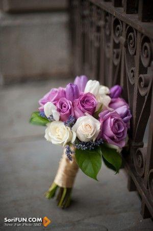 نو عروس