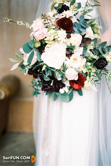 البوم عکس عروس و داماد