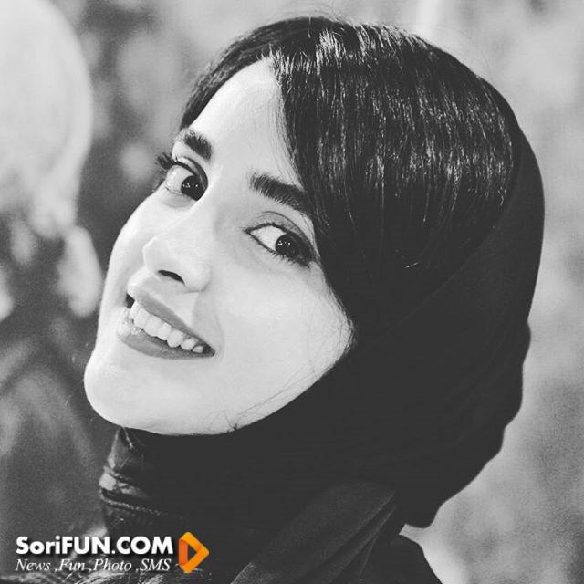 بیوگرافی الهه حصاری - زندگی نامه الهه حصاری و همسرش