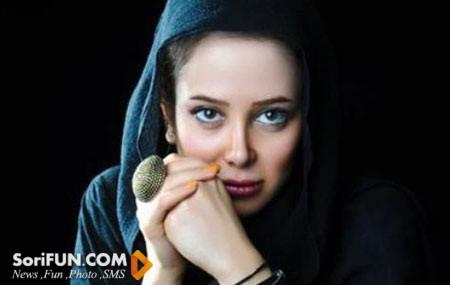 اینستاگرام الناز حبیبی
