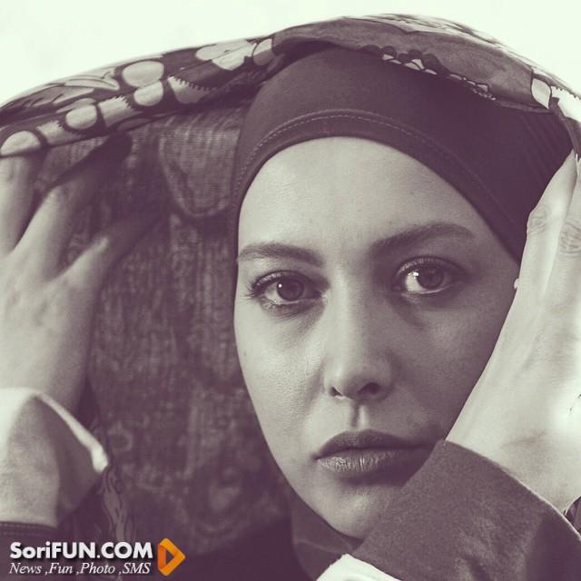 بیوگرافی فریبا نادری