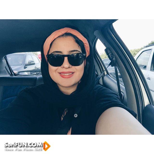 بیوگرافی فاطیما بهارمست