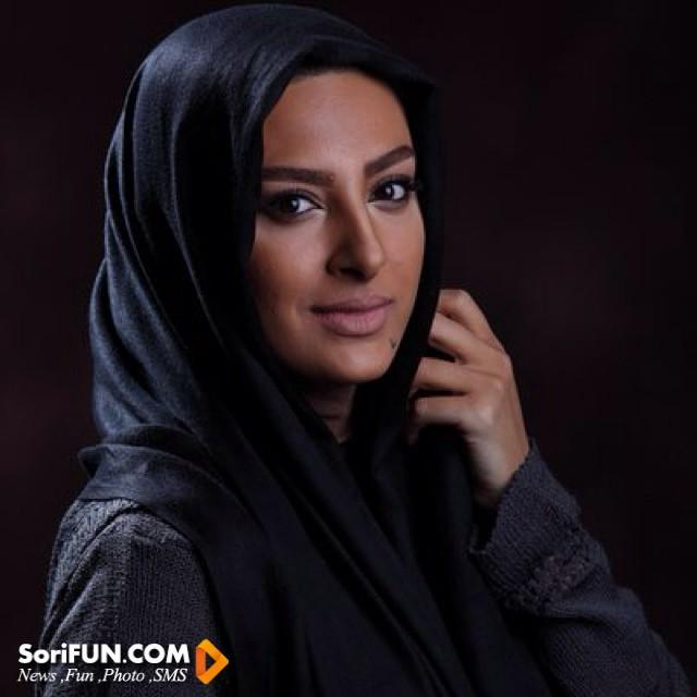 اینستاگرام حدیث تهرانی