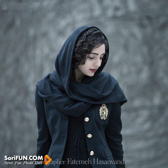 hasti-mahdavi-sorifun (1)