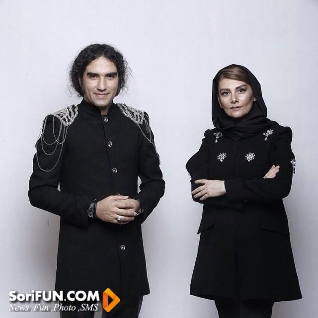 hengame-ghaziyani-sorifun-com (31)