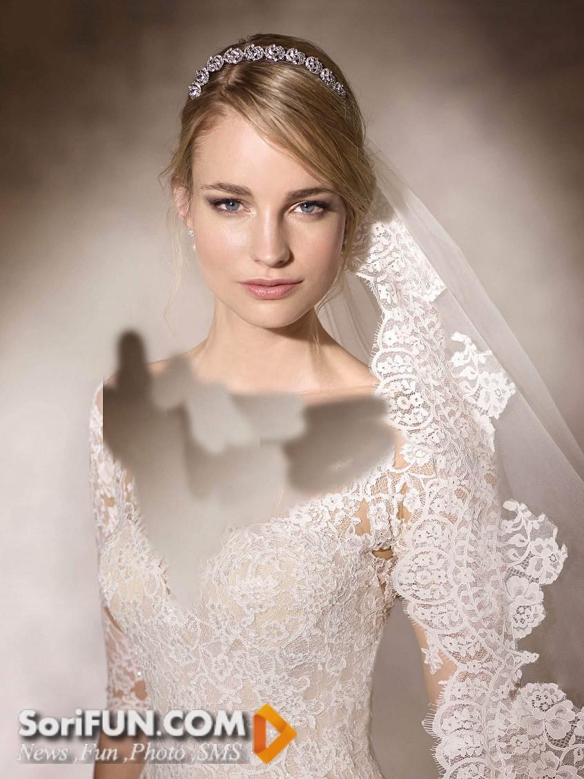 ژورنال sposa 2017