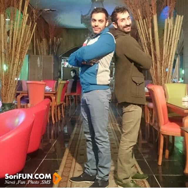 iman-safa-sorifun-com (62)