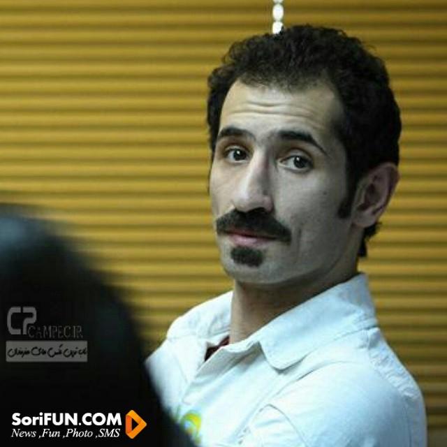 iman-safa-sorifun-com (63)