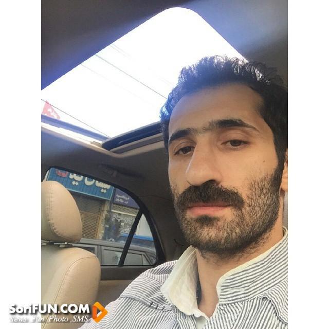 iman-safa-sorifun-com (68)