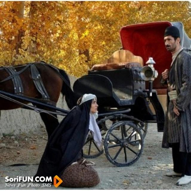 iman-safa-sorifun-com (82)