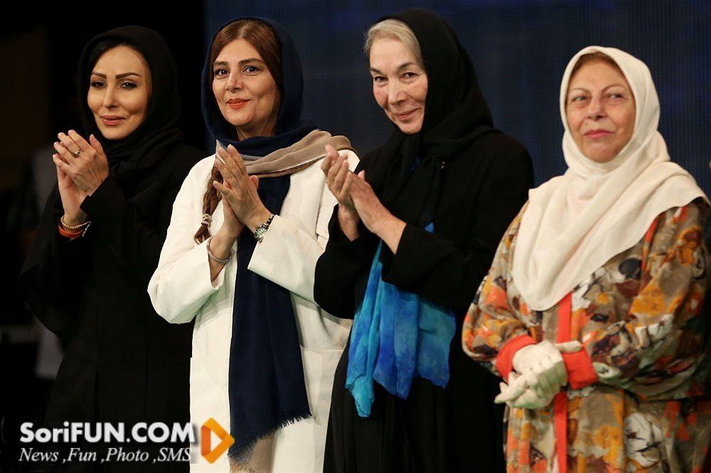 انجمن اهدای عضو ایرانیان