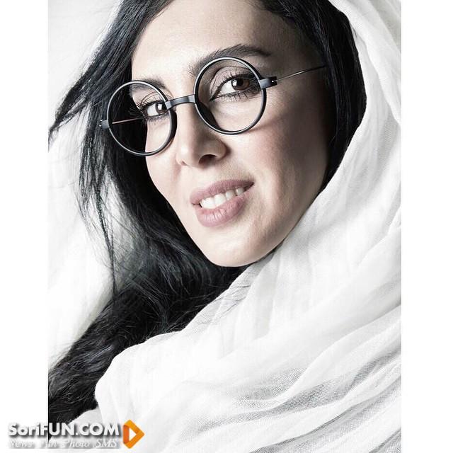 بیوگرافی لیلا بلوکات
