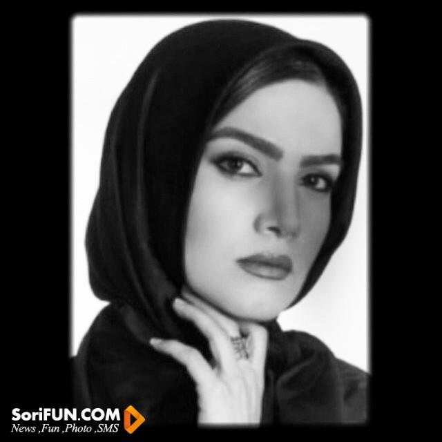 اینستاگرام متین سادات ستوده
