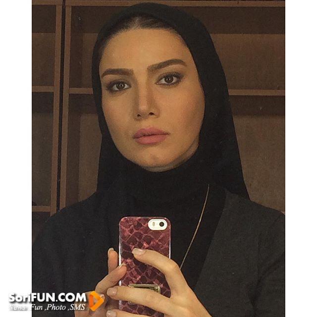 متین سادات ستوده