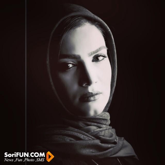 اینستاگرام متین ستوده