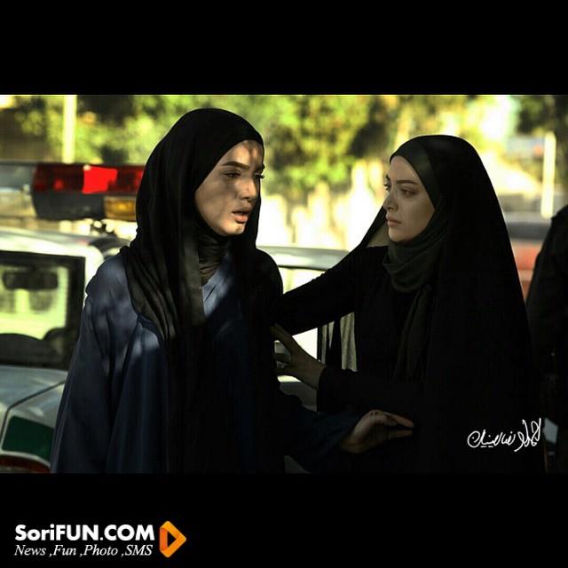 متین ستوده بهمن 94