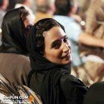 نگار جواهریان مهر 95