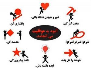 دکتر مرتضی احمدی منش