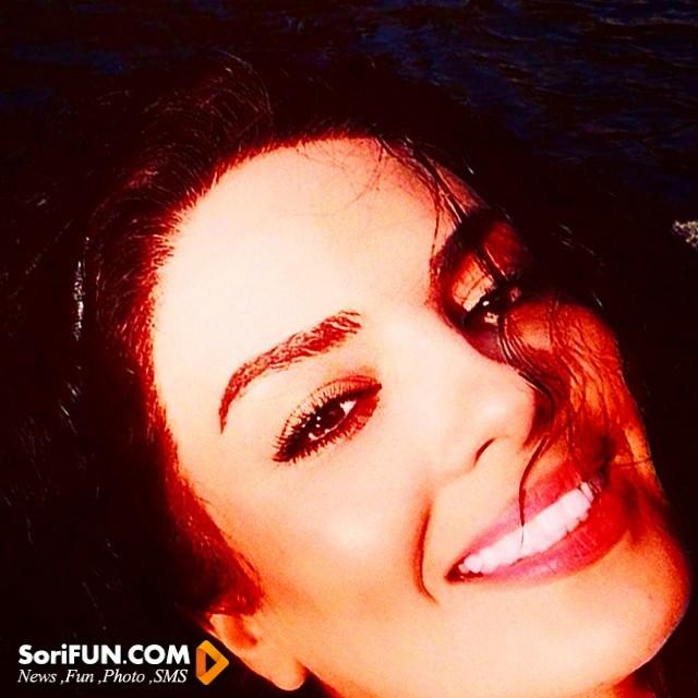 sara-khoeineha-sorifun (43)