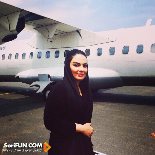 sara-khoeineha-sorifun (45)