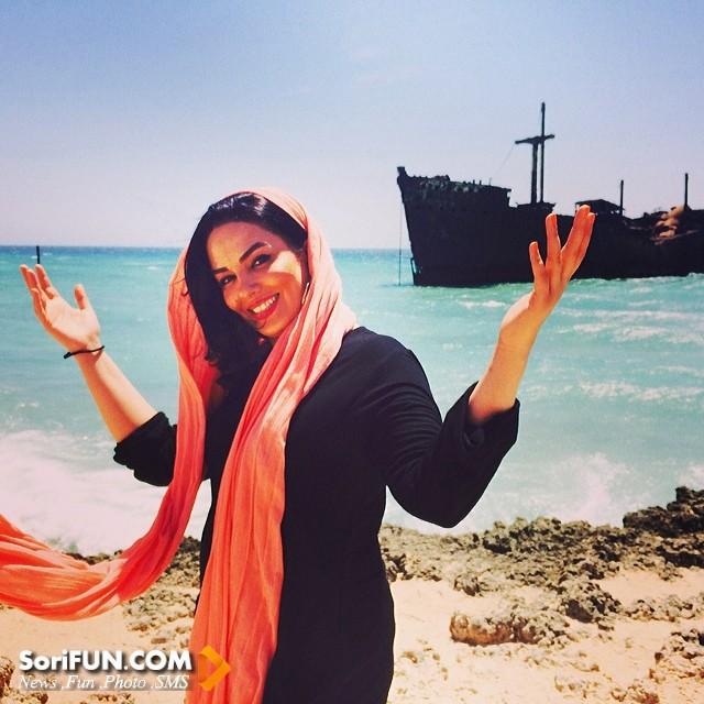 sara-khoeineha-sorifun (46)
