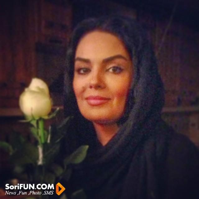 sara-khoeineha-sorifun (49)