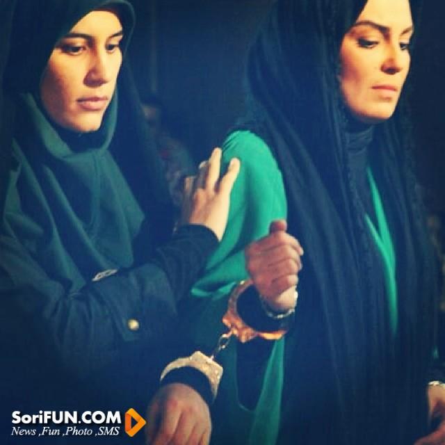 sara-khoeineha-sorifun (51)