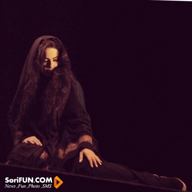 sara-khoeineha-sorifun (52)