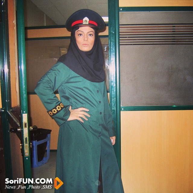 sara-khoeineha-sorifun (55)