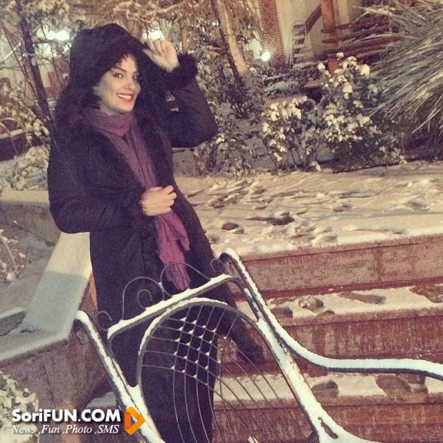 sara-khoeineha-sorifun (56)