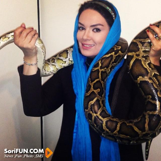 sara-khoeineha-sorifun (57)