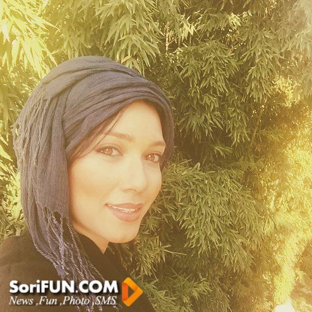 شهرزاد کمال زاده بهمن 94