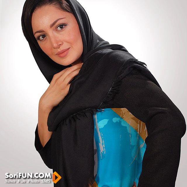 شیلا خداداد آذر94
